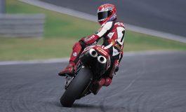 I pluri-iridati della Superbike: Freddie Merkel, Troy Corser, James Toseland, Carl Fogarty