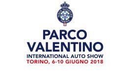 Parco Valentino 2018 novità all'aperto, mostra prototipi e cinema