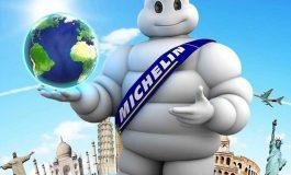 Qualche riflessione sul monomarca Michelin arrivato al terzo anno
