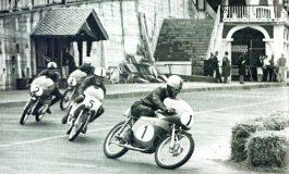 1966-1969 Trofeo Cadetti 60