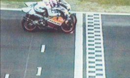 Campionato del Mondo di Motociclismo 1996