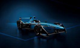 Renault lascerà la Formula E alla fine della 4° Stagione
