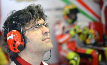 I grandi motoristi italiani: Filippo Preziosi, il papà delle Desmosedici