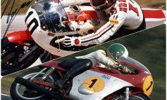 Uno sguardo critico sui 26 Campionati disputati da Giacomo Agostini