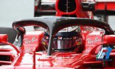 Formula 1 2017 – Gran Premio di Abu Dhabi, una breve analisi della gara ed un occhio al 2018