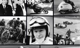 Chi é il miglior pilota nella storia del motociclismo? Un terzo criterio di valutazione