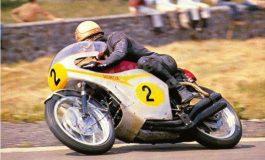 Chi è il miglior pilota nella storia del Motociclismo? Un secondo criterio di valutazione