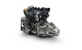 Renault lancia un motore benzina di nuova generazione, inaugurato su Scénic e Grand Scénic