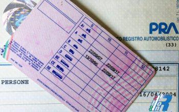 Rinnovo Patente: quando, dove, come, costi, sanzioni e tutto ciò che bisogna sapere