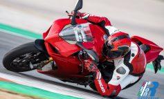 Ducati Panigale V4: La Storia, Perchè e Come va