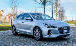 Prova Hyundai i30 - La New Generation progettata, sviluppata e realizzata in Europa
