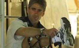 Curiosità del Campionato del Mondo di motociclismo del 1994