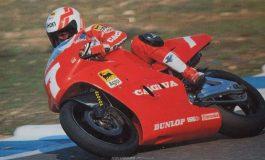 1992, un Campionato del Mondo ricco di avvenimenti