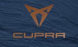 CUPRA: Nasce un nuovo Brand
