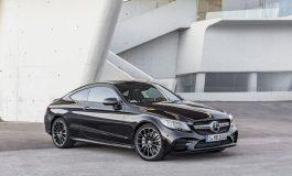 Nuova Mercedes-AMG C 43 4MATIC Coupé e Cabriolet