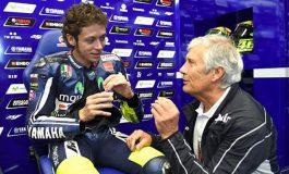 I record di Agostini sono veramente in bilico?