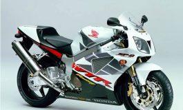 """Fine anni '90, quando i giapponesi """"prendevano spunto"""" dalla Ducati"""