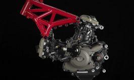 Il motore portante, caratteristiche tecniche e perchè