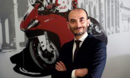 Ducati Group: nel 2017 vendite, fatturato e risultato in crescita