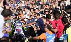 A mente fredda: una riflessione sul brutto finale del mondiale MotoGP 2015