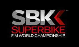 La crisi della SBK, possibili soluzioni?