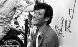 Gli accordi mancati di Renzo Pasolini con Honda e Jawa per il 1971