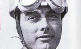 Campioni senza corona: Remo Venturi, solo lui riuscì a vincere sia la Milano-Taranto che il Motogiro d'Italia