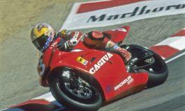 1993, un Campionato del Mondo di motociclismo denso di avvenimenti