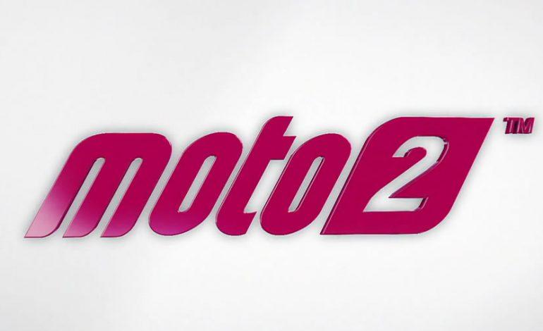 Perché non pensare ad una Moto2 500 bicilindrica?