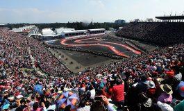 Formula 1, SBK, MotoGP: eventi sportivi o sport-spettacolo?