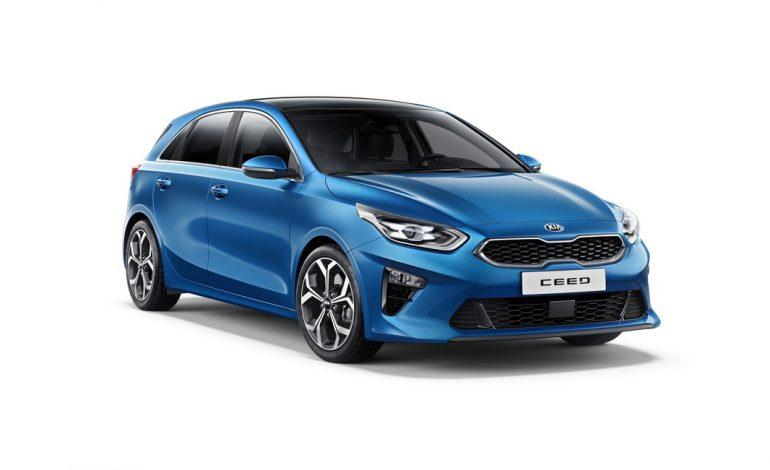 Kia Motors Europe leader globale nella qualità
