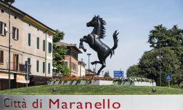 La genesi e alcune curiosità sul Cavallino Rampante della Ferrari