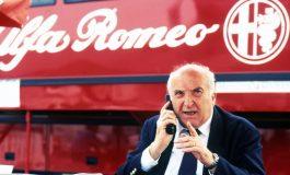 I grandi motoristi italiani: Carlo Chiti