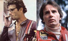 Pasolini e Villeneuve; qualche analogia lega le loro vite e le loro carriere