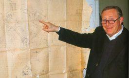 I grandi motoristi italiani: Franco Lambertini