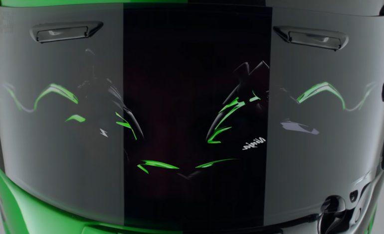 Kawasaki: in arrivo Ninja 125 e Z125