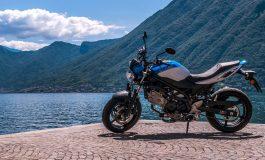 Prova Suzuki SV 650 ABS: Modello vincente non si cambia, o quasi