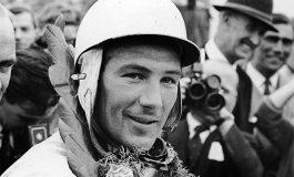 Campioni senza corona: Stirling Moss, l'eterno secondo della Formula 1