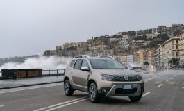 Duster GPL, il marchio Dacia torna a proporre l'unica gamma 100% GPL