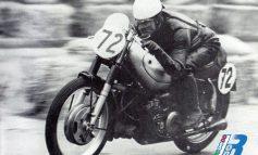 Curiosità tecniche della classe regina del Motomondiale (500 e MotoGP)
