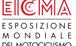 EICMA 2018, la 76° edizione della più importante vetrina al mondo per l'industria delle due ruote