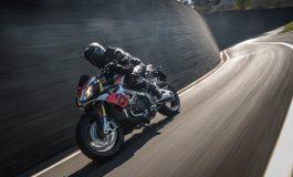 Aprilia Tuono RR è la moto più cool secondo gli americani