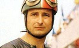 Francesco Villa: un titolo con tre moto diverse