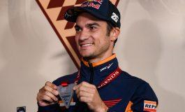 """News week 1°: Problemi per Pedrosa, al via lo """"Swank Rally di Sardegna"""", Un parco divertimenti Ducati? Sì, grazie! Max Biaggi: ritorna in pista? Nicky Lauda ricoverato a Vienna"""
