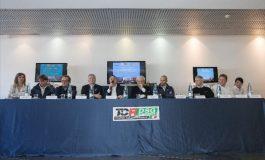 Presentato a Monza il Campionato Italiano TCR DSG Endurance