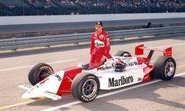 Emerson Fittipaldi, iridato in Formula 1 nel 1972 e nel 1974, vanta due primati insuperabili