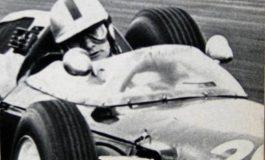 Mike Hailwood: la sua carriera a 4 ruote