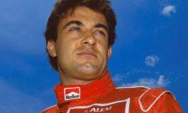Formula1: piloti che hanno vissuto un solo giorno di gloria
