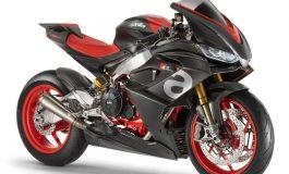Dove vanno le moto Sportive Stradali?