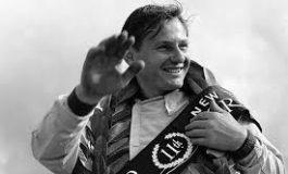 Capitolo 2: La saga dei piloti-costruttori in Formula1, Bruce McLaren